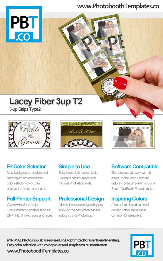 Lacey Fiber 3up T2