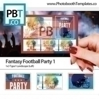 Fantasy Football Party-1